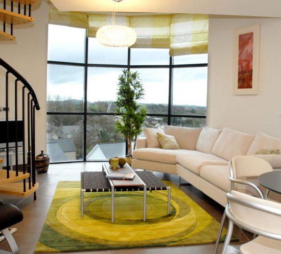 Enniskillen Apartment