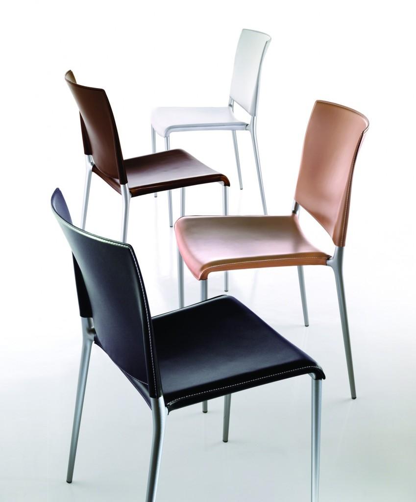 Alexa chair – Rexite