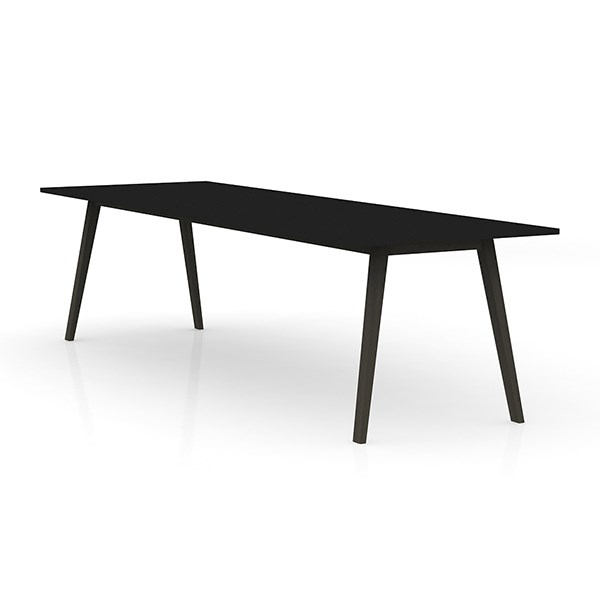 Ally table - Danerka