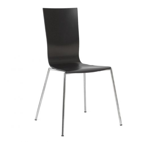 Avanti Chair - Danerka