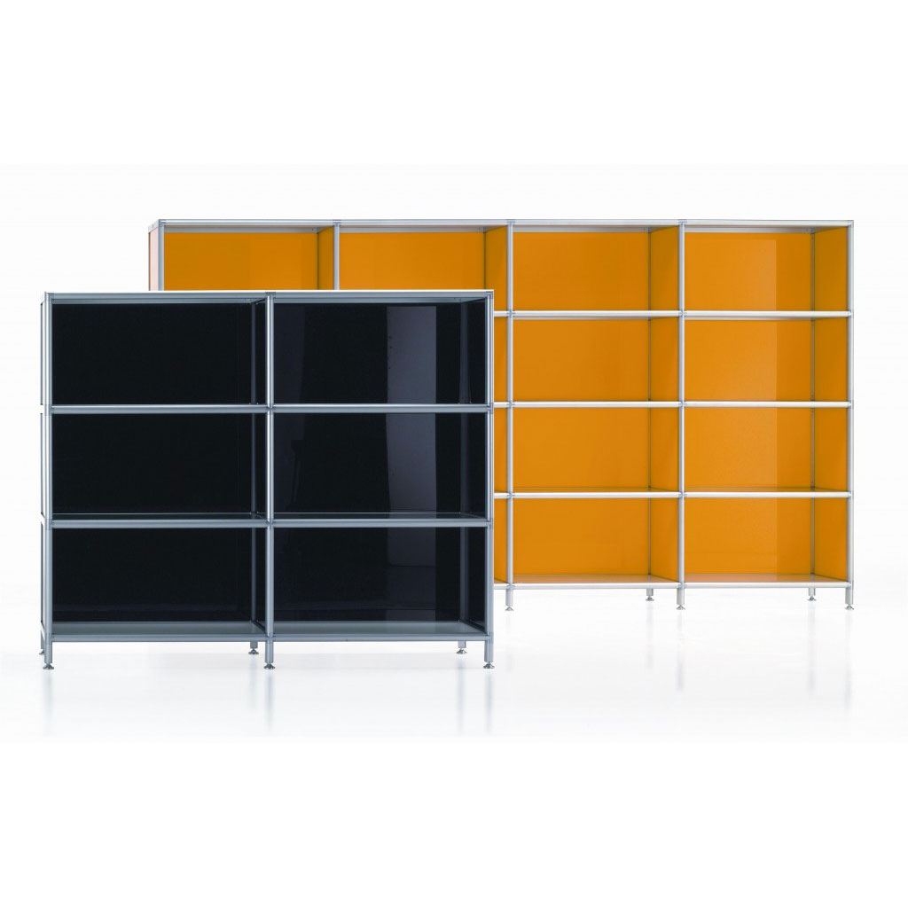 Boox Storage Units – Rexite