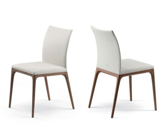 Arcadia Chair made by Cattalan Italia