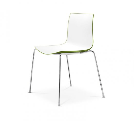 Catifa 46 chair from Arper