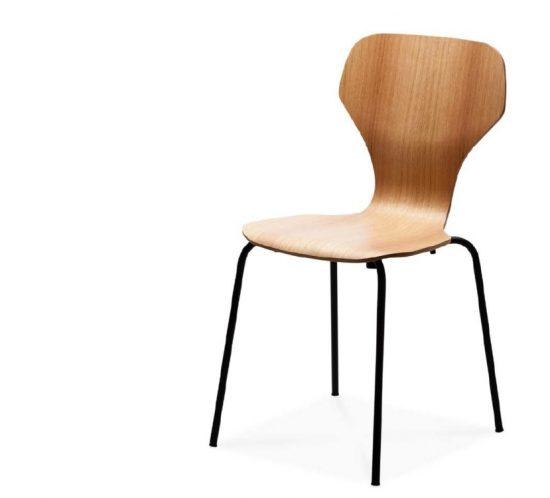 Danerka Classic Chair