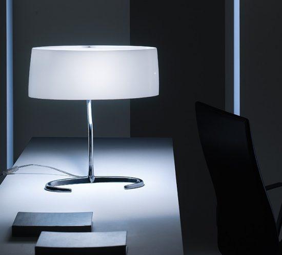 Esa table light - Foscarini