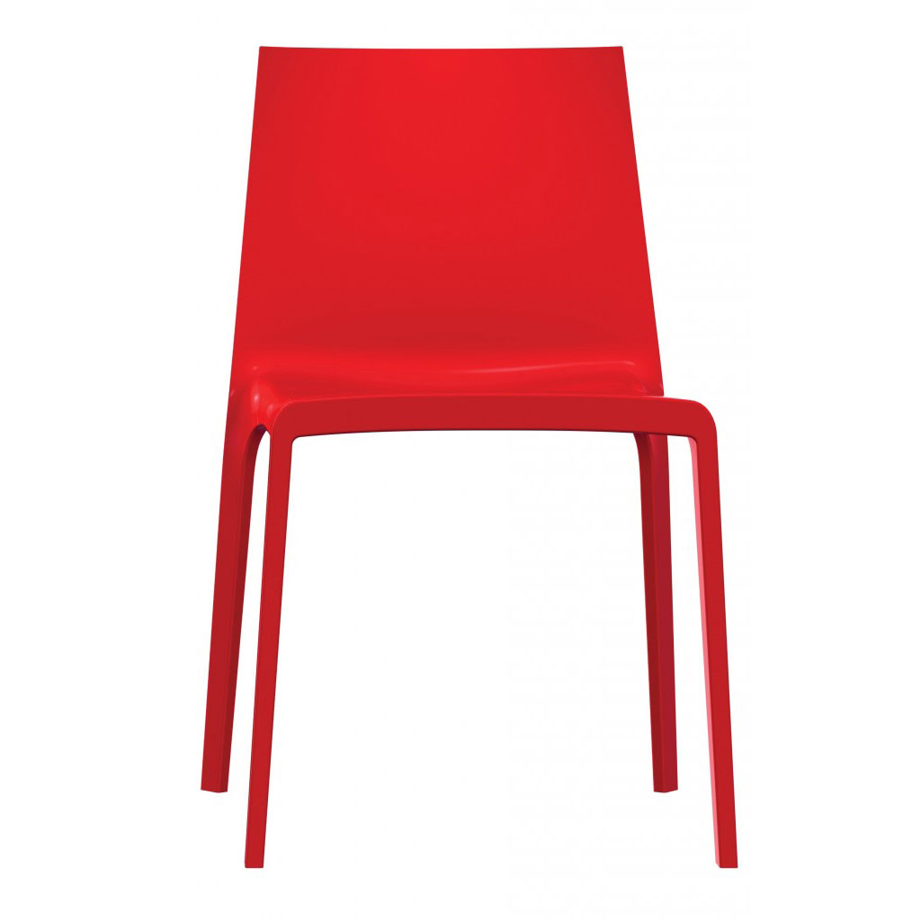 Eveline chair – Rexite