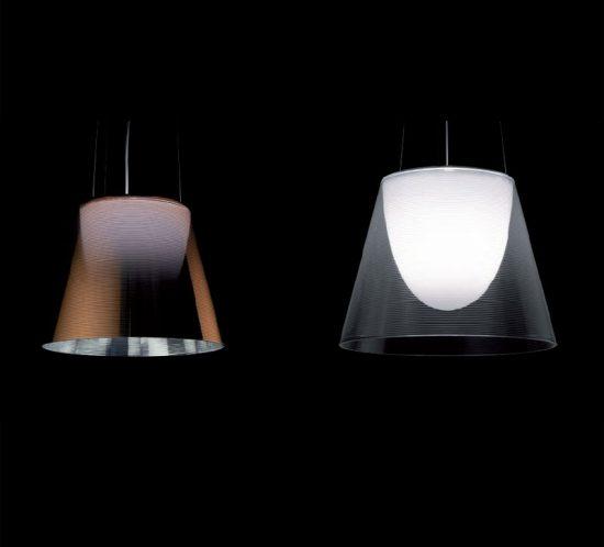 Ktribe lights