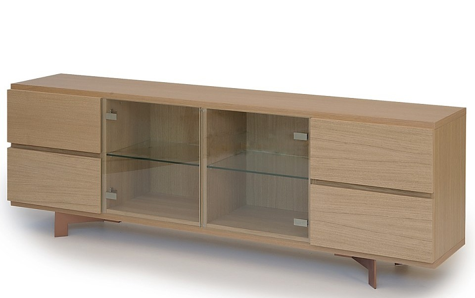 Muurame furniture for dining rooms mup sideboard