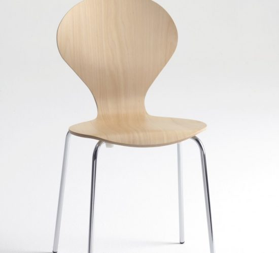 Rondo Chair - Danerka