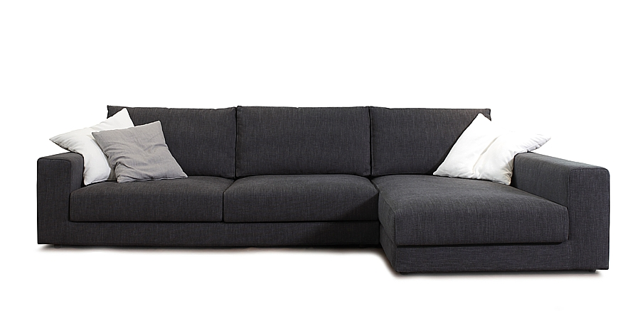 City Soft Sofas By Sancal