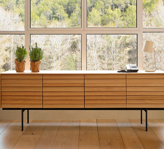 Sussex sideboard collection