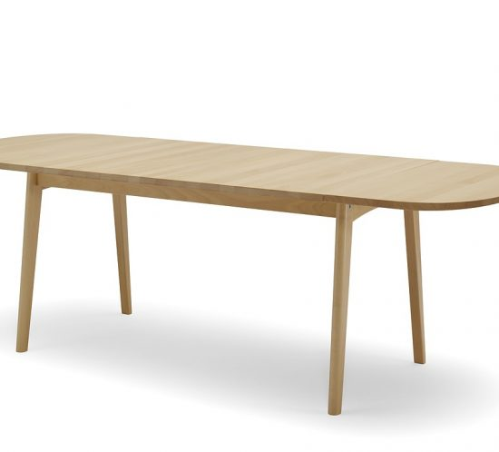 Carl Hansen CH006 table