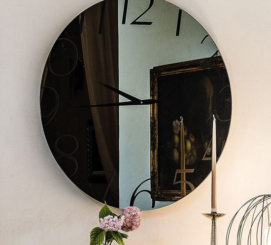 Cattelan Italia Moment wallclock
