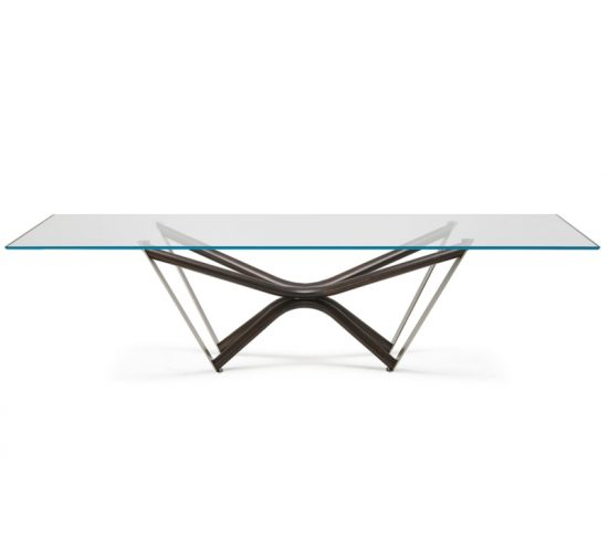 Cattelan Italia Marathon Table