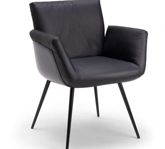 COR Alvo chairs