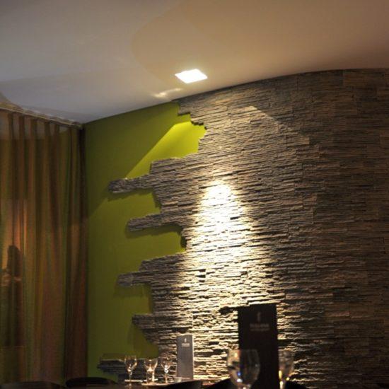Fermanagh Restaurant